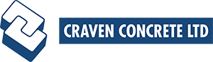 Craven Concrete