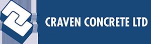 Craven Concrete